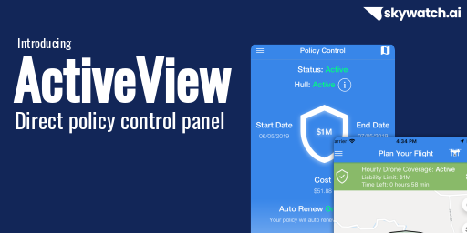 Introducing: Monthly and Hourly ActiveView - SkyWatch.AI V2.2.7