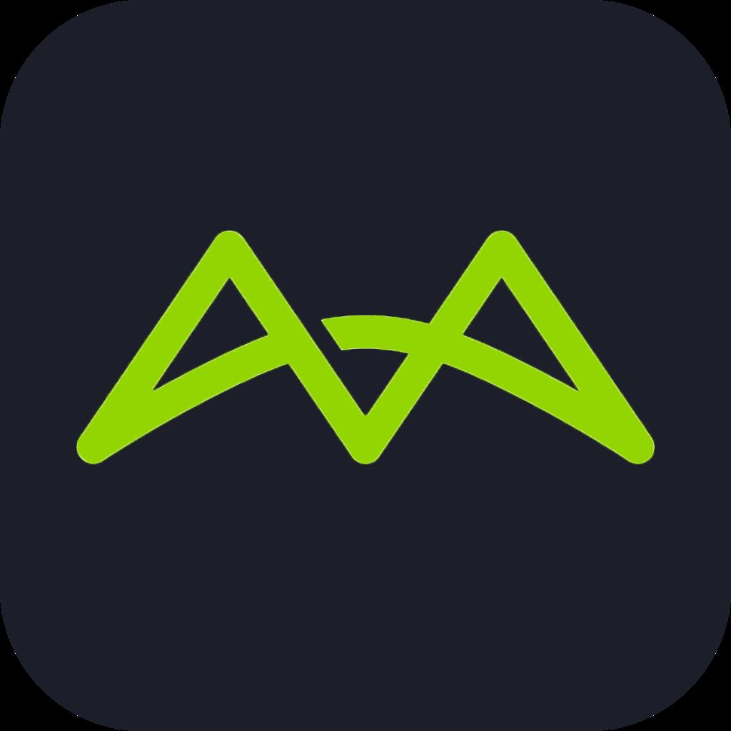 Measure Ground Control App Logo