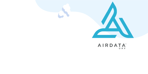 Safety Score Discount Portal For AirData & DJI Flight Logs