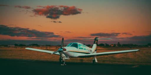 The Phoenix Insurance and Aerospace Insurance Brokers Partner with SkyWatch