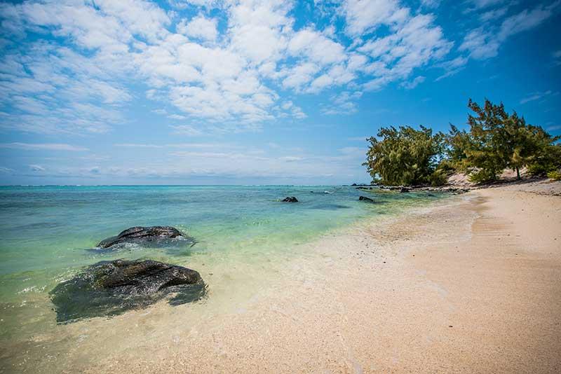 Ce que nous avons apprécié à l'île Maurice - Grand Le duo de choc ! L'île Maurice et l'île de la Réunion - Suivre sa Joie - Saskia Parein