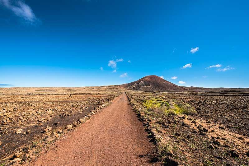 Blog Lifestyle - En route vers les volcans - Suivre sa Joie - Saskia Parein