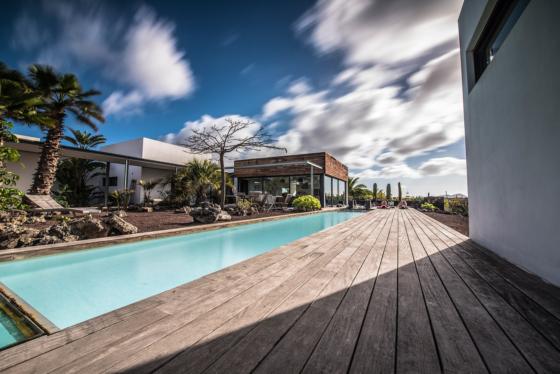 Blog Lifestyle - La piscine décorative - Suivre sa Joie - Saskia Parein