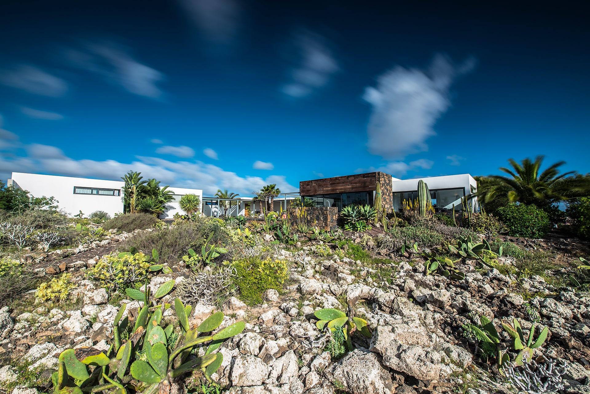 Blog Lifestyle - La vraie piscine vers les cactus - Suivre sa Joie - Saskia Parein