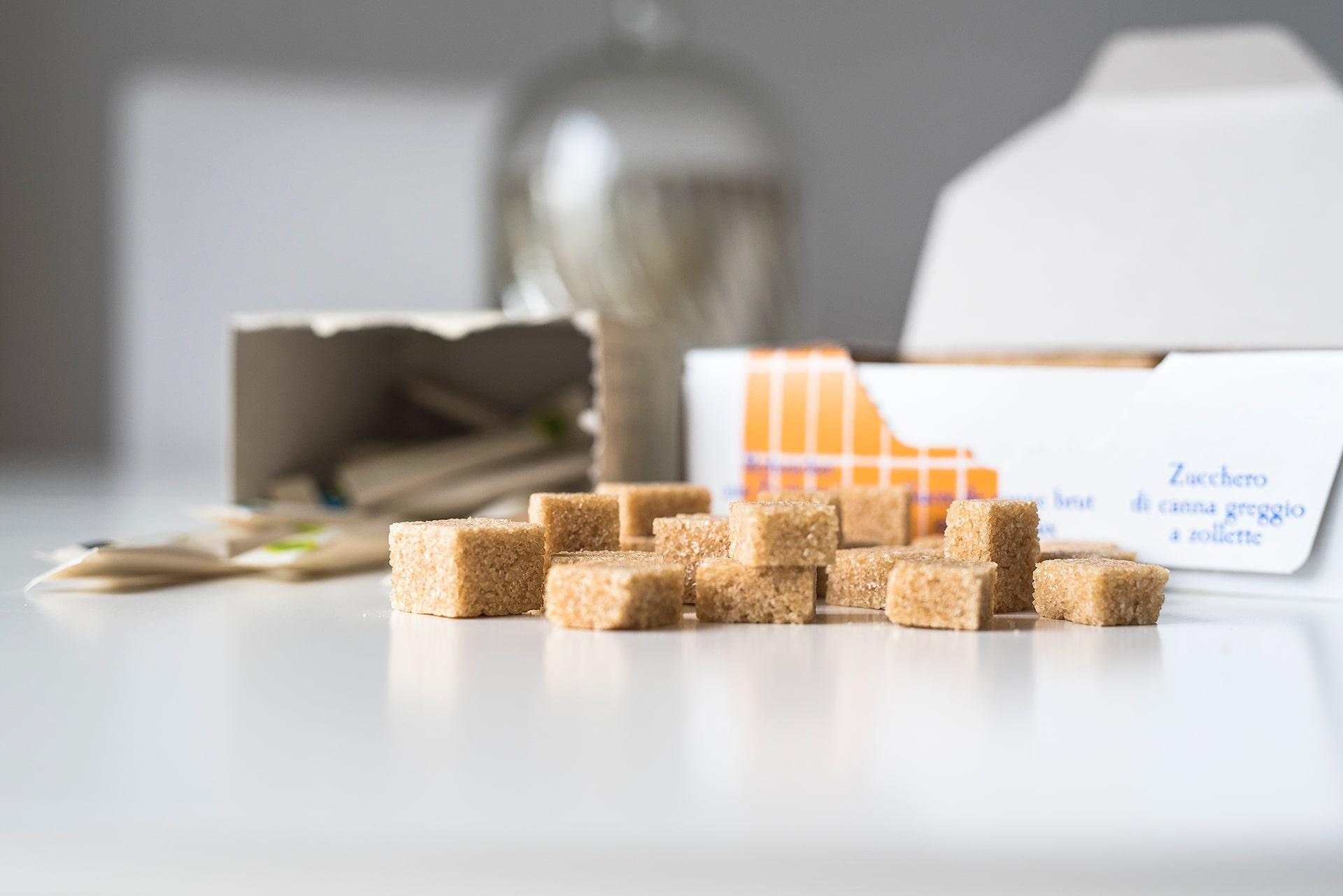 Blog Lifestyle - Le sucre... une réelle addiction ? - Suivre sa Joie - Saskia Parein