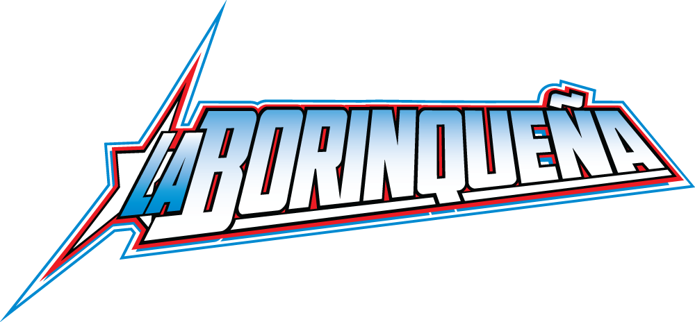 La Borinquea Graphic Novel Created And Written By Edgardo Miranda