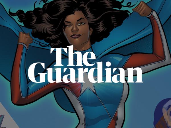 La Borinqueña article in The Guardian