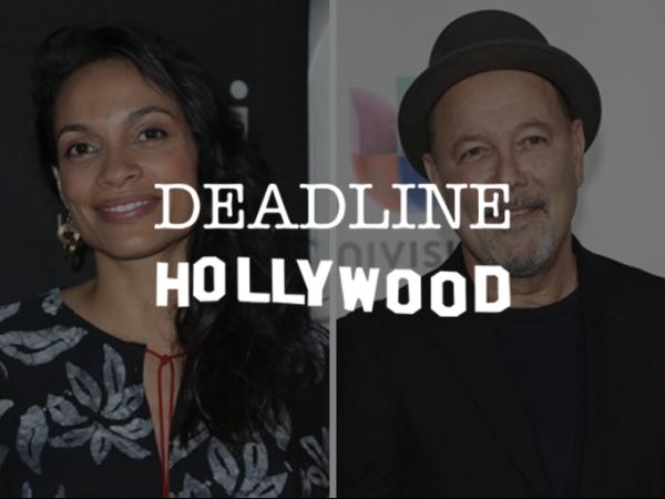 La Borinqueña article in the Deadline Hollywood