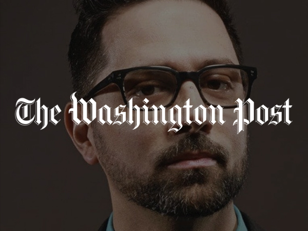 La Borinqueña article in The Washington Post