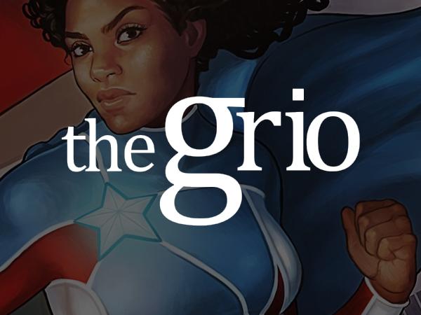La Borinqueña - The Grio