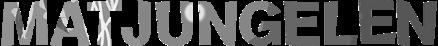 Logo Matjungelen