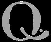 Logo Q meieriene