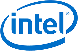 Agtech Partner Intel - logo
