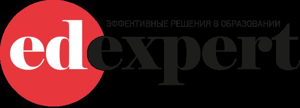 edexpert