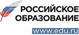 russianeducation