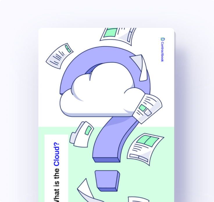 A beginners guide to the cloud