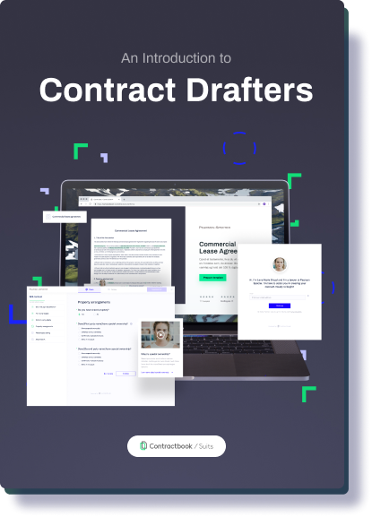 An Introduction to Contract Drafters - Free Guide