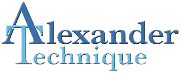 Alexander Technique Thomas Lemens Lisa Rochelle Voice Teacher NYC Best Voice Teacher NYC NYC Best Voice teacher Voice Lessons NYC Healthy Belting Learn Broadway mix/belt Holistic Voice Teacher Musical Theater College Audition Prep Singing Voice Specialist Therapeutic Voice lessons