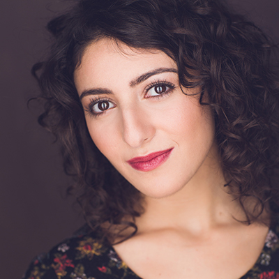 Hannah Matusow Lisa Rochelle Voice Teacher NYC Best Voice Teacher NYC NYC Best Voice teacher Voice Lessons NYC Healthy Belting Learn Broadway mix/belt Holistic Voice Teacher Musical Theater College Audition Prep Singing Voice Specialist Therapeutic Voice lessons