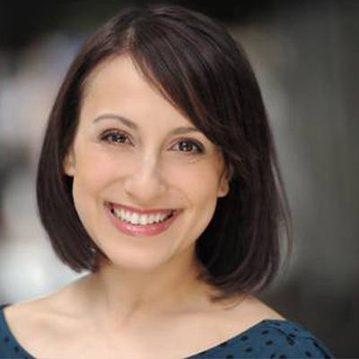 Jenna Dellacco Lisa Rochelle Voice Teacher NYC Best Voice Teacher NYC NYC Best Voice teacher Voice Lessons NYC Healthy Belting Learn Broadway mix/belt Holistic Voice Teacher Musical Theater College Audition Prep Singing Voice Specialist Therapeutic Voice lessons