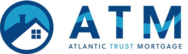 Photo of the Atlantic Trust Mortgage team.
