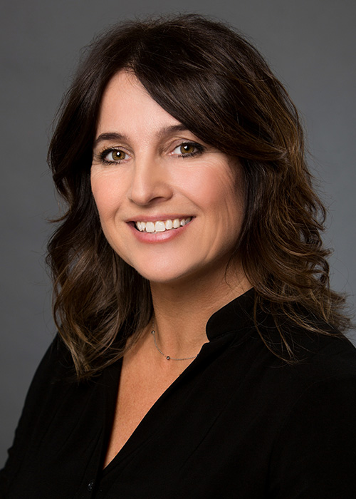 Photo of Sharon Townend, Mortgage Loan Originator at Atlantic Trust Mortgage.