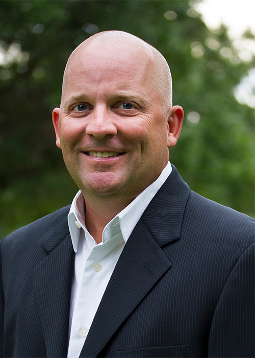 Photo of Tim Newman, Mortgage Loan Originator at Atlantic Trust Mortgage.