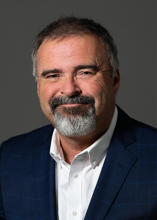 Photo of Tim Newman, Mortgage Loan Originator with Atlantic Trust Mortgage.
