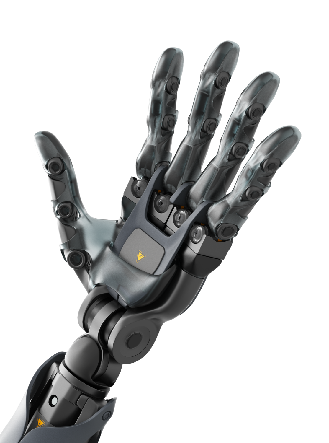 bioelectronics arm bionics prosthetic robotics future advanced arm hand tyr 3 arvid roach prosthetic disability amputation design product