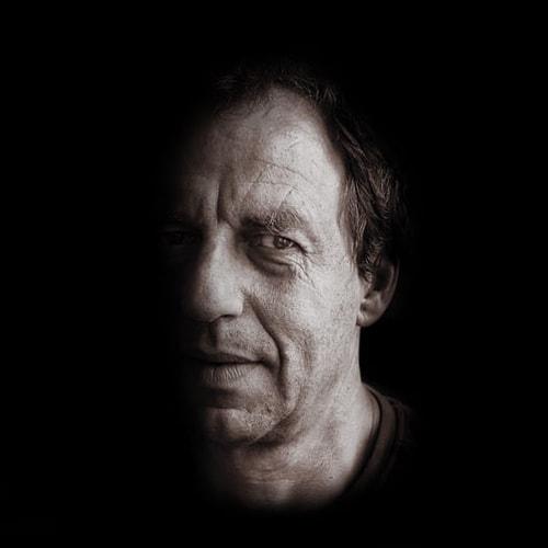Denis Flageollet - Horloger - Sainte-Croix - MEC-Arts