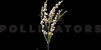 thepollinators.org