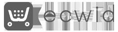 Logo Ecwid