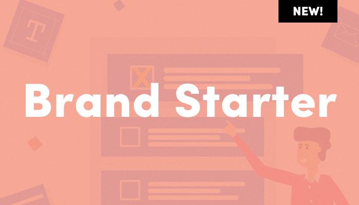 Free Brand Starter Course Thumbnail