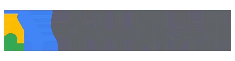 Google Keyword Planner Logo