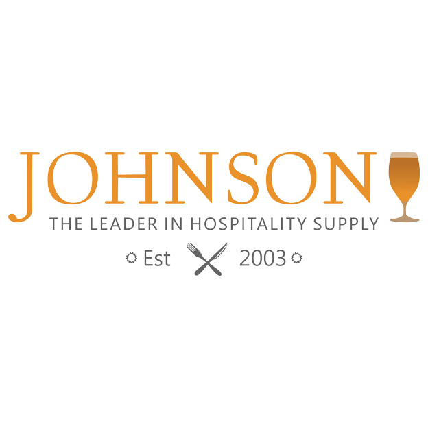 Johnsons Hospitality Logo