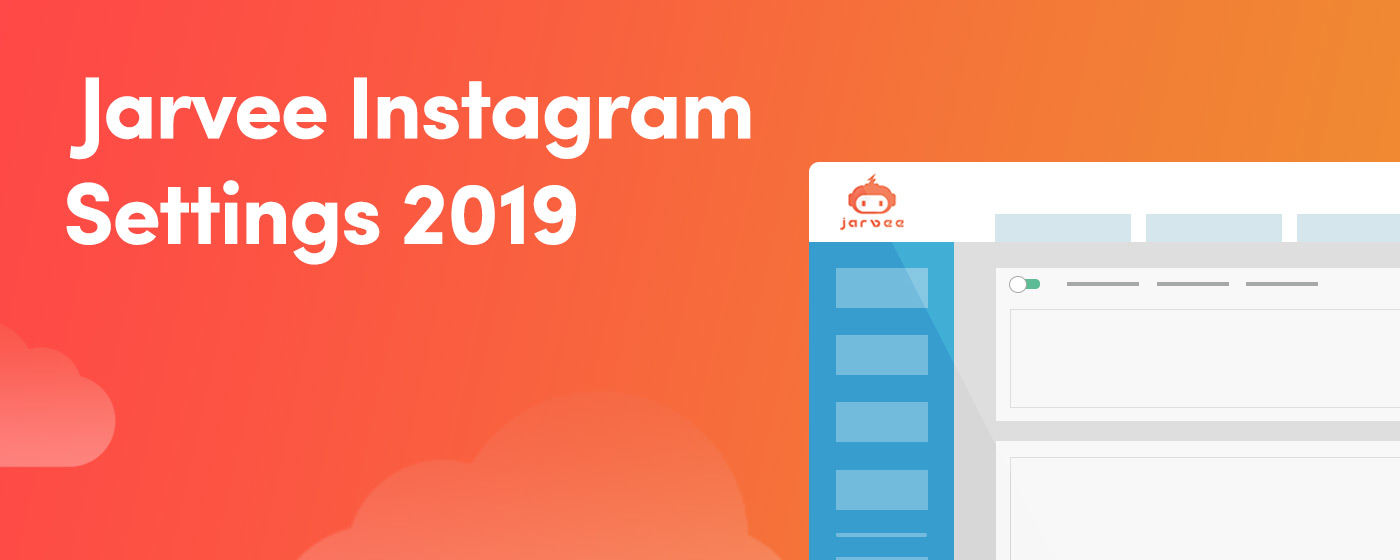 The Best Jarvee Instagram Settings 2019 — Beginner Friendly