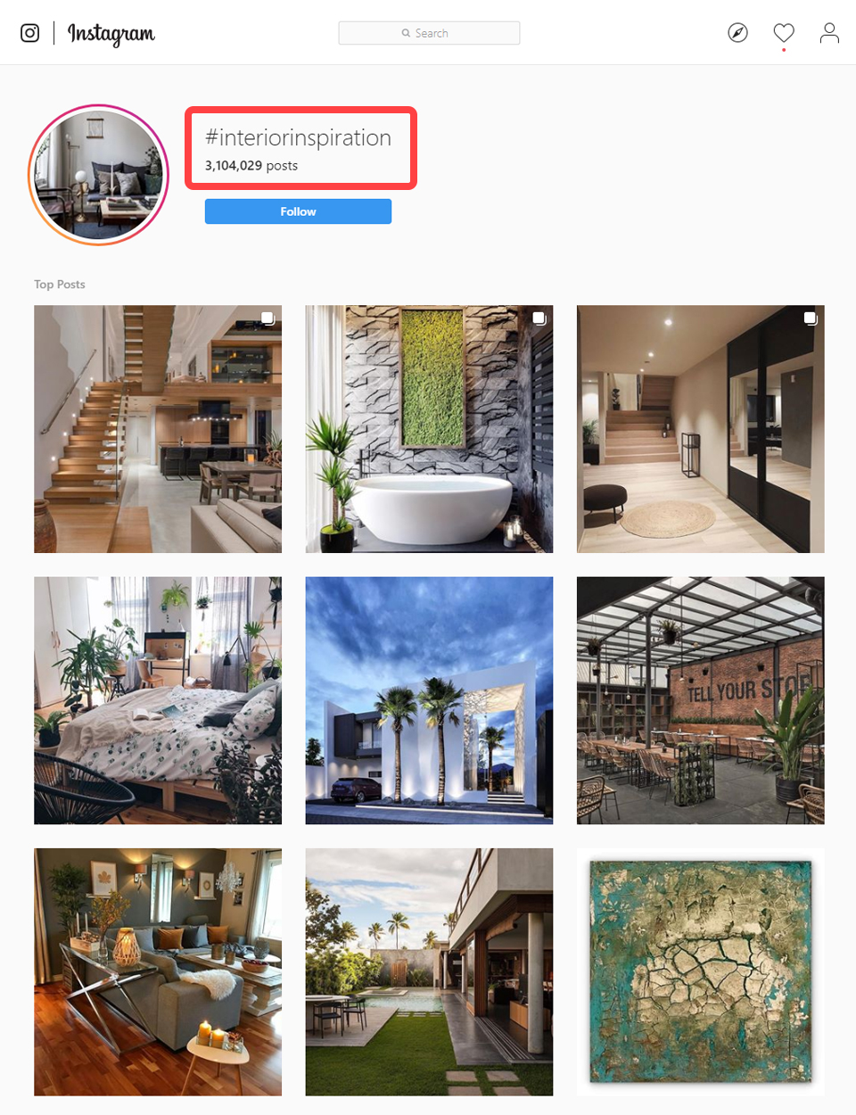 The Best Instagram Hashtag Strategy 2019 Gain More Followers