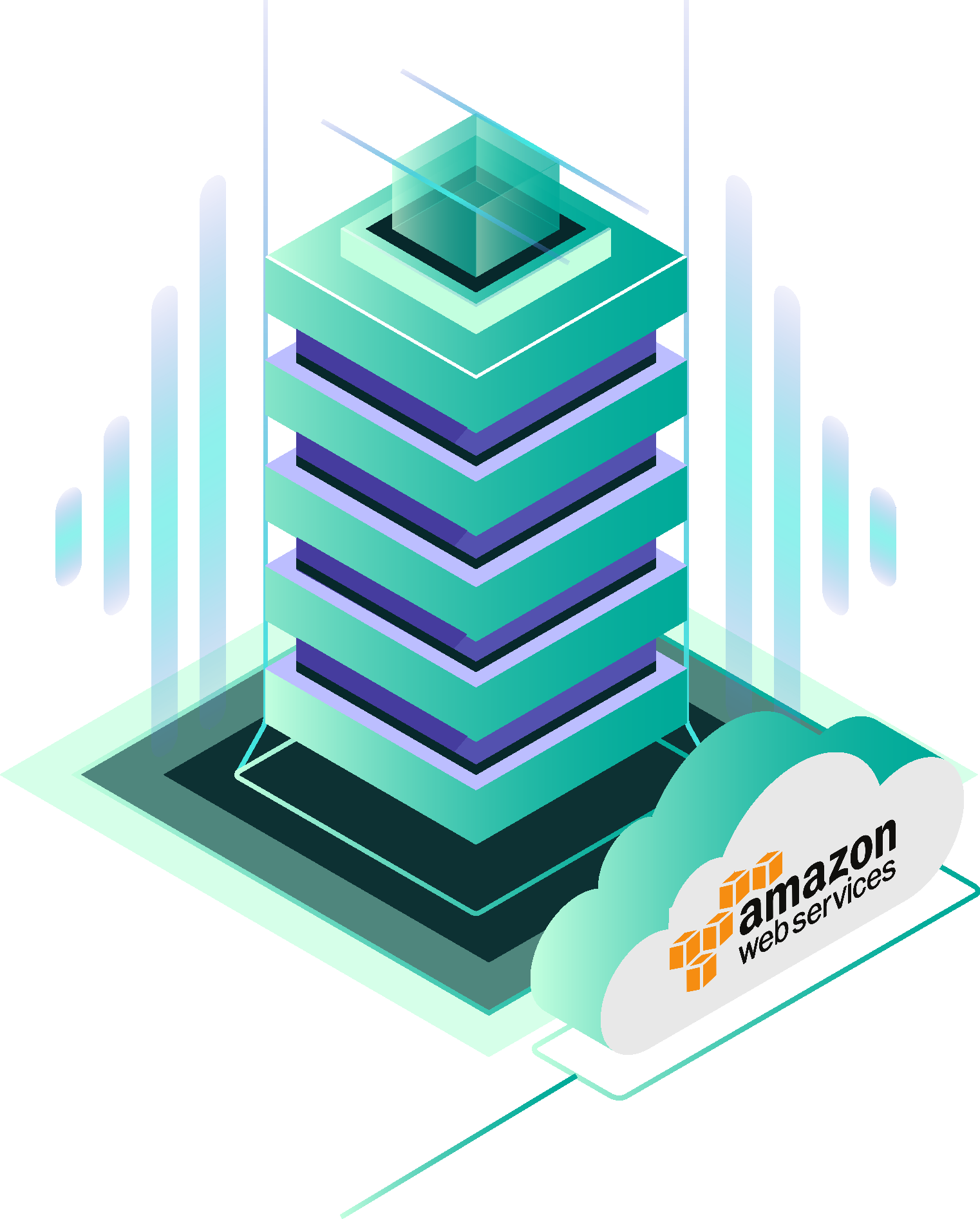 AWS Managed Services, AWS Consulting | BTT Cloud