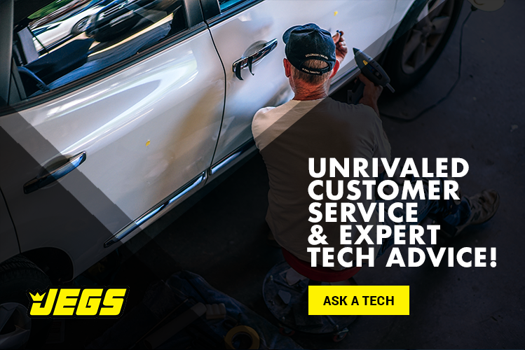 auto car parts help