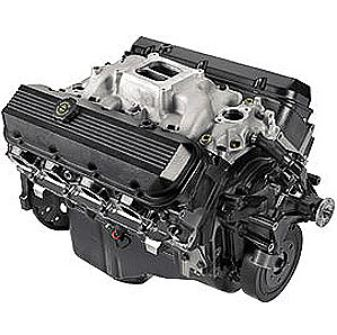 Chevrolet Performance 12568774