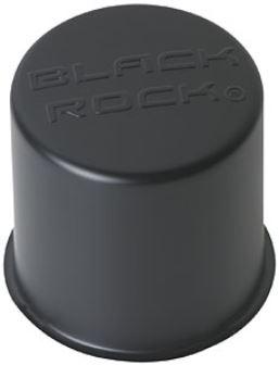 Black Rock 142512BR