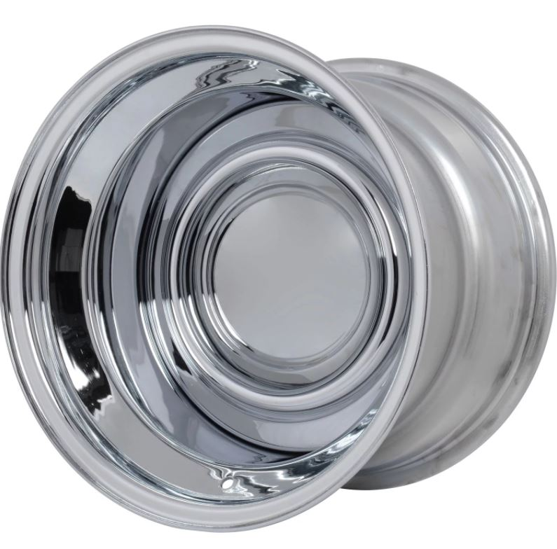 JEGS Performance Products 681328
