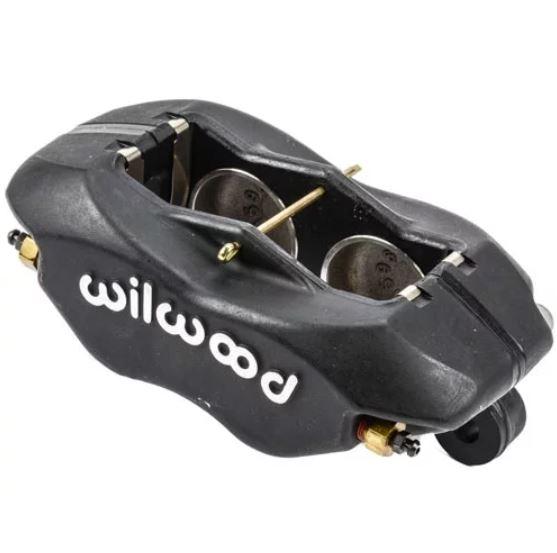 Wilwood 120-6818
