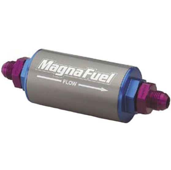 MagnaFuel MP-7009