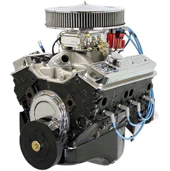 Blueprint Engines BP3501CTC1