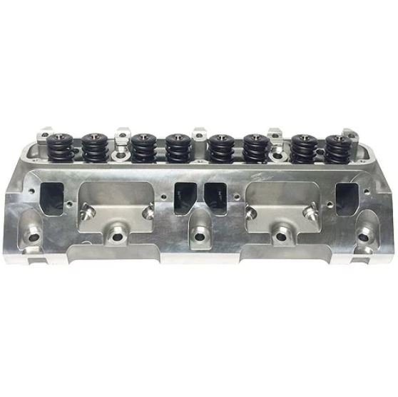 ProMaxx MAXX Series Small Block Chrysler Aluminum Cylinder Heads