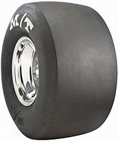 Mickey Thompson 3054ST