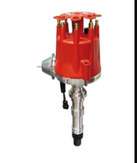 MSD Ignition 8363