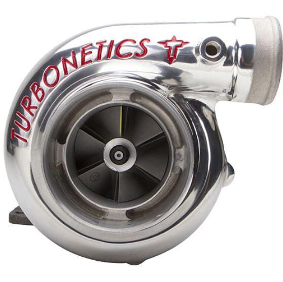 Turbonetics 11534