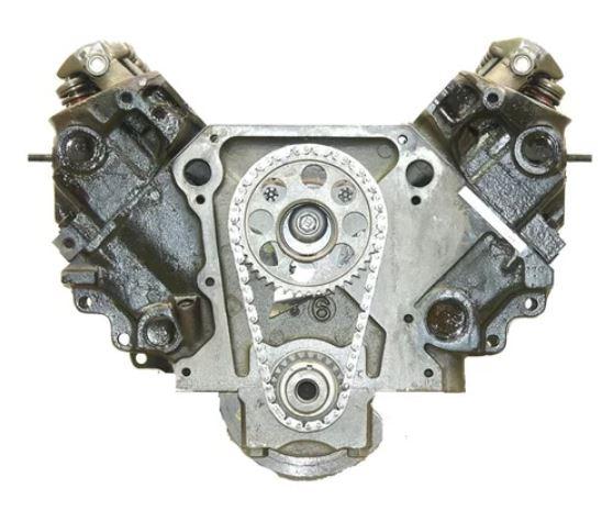 ATK Engines DD07